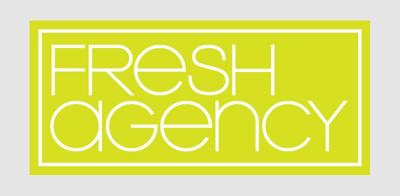 FRESH Agency