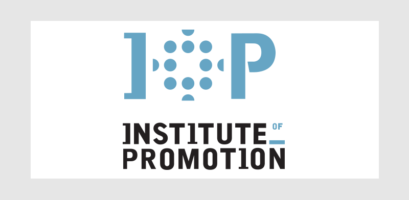 INSTITUTE OF PROMOTION