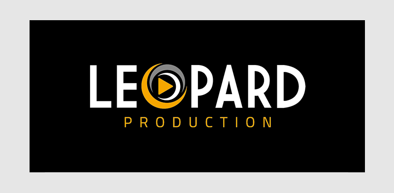 LEOPARD PRODUCTION