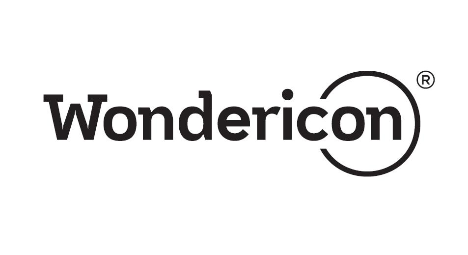 Wondericon
